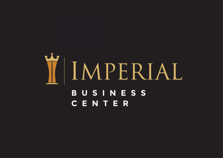 imperial business center