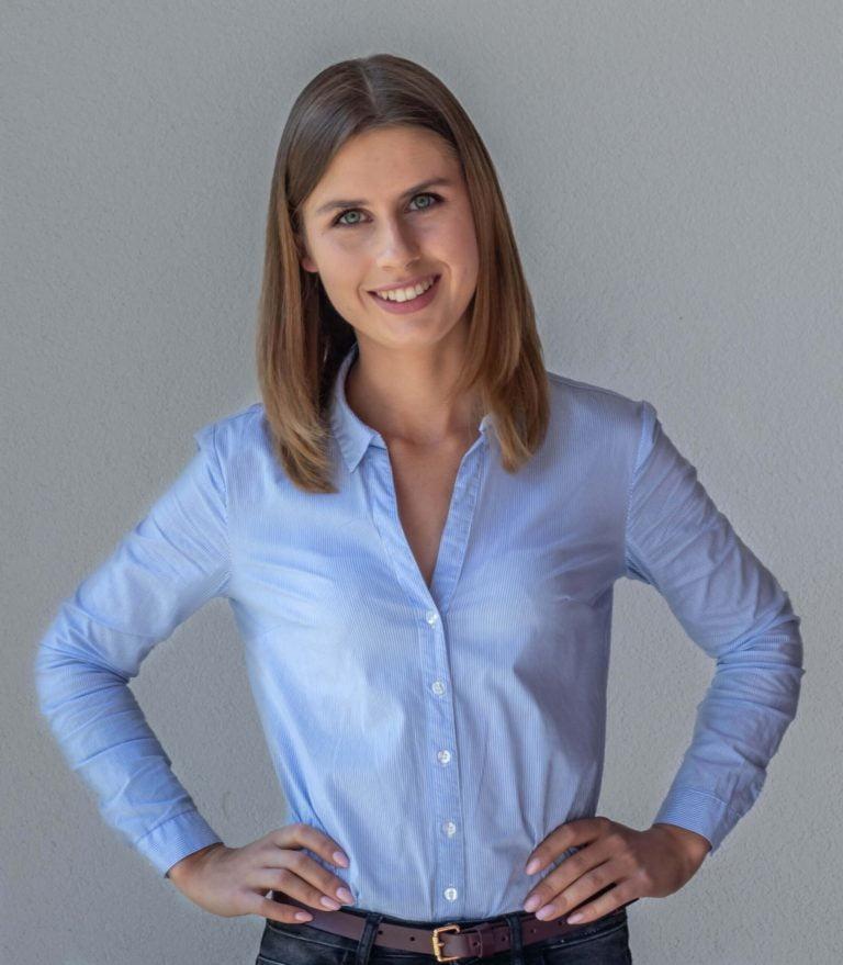 Paulina Rumianowski
