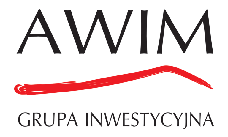 AWIM Grupa Inwestycyjna
